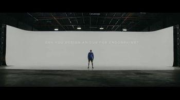 2020 Volvo XC60 TV Spot, 'Jogger' [T1] - Thumbnail 1
