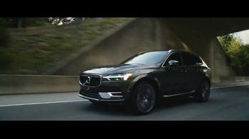 2020 Volvo XC60 TV Spot, 'Jogger' [T1] - Thumbnail 4