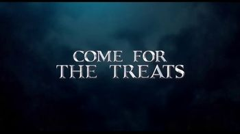 The Addams Family - Alternate Trailer 48