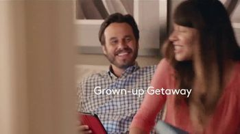 Pulte Homes TV Spot, 'Smart Home Wiring' - Thumbnail 3