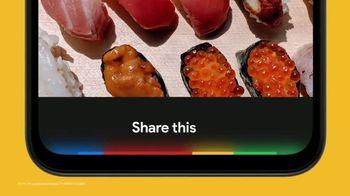 A Phone Made the Google Way