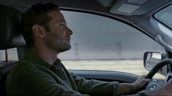 Nissan Truck Month TV Spot, 'Quality Time' [T2] - Thumbnail 2
