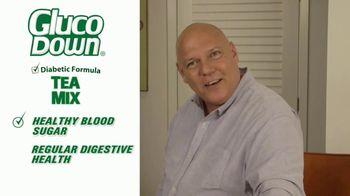 GlucoDown TV Spot, 'Hey Mike'