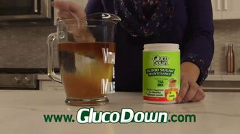 GlucoDown TV Spot, 'Hey Mike' - Thumbnail 4
