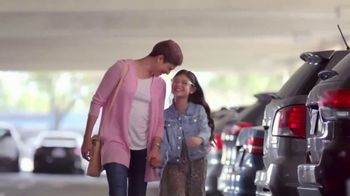 AutoNation TV Spot, 'Pink Plates: Nissan Models' Song by Andy Grammer - Thumbnail 3