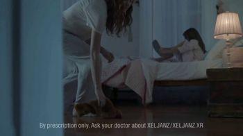 Xeljanz XR TV Spot, 'Mornings: Pier' - Thumbnail 1