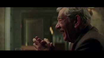 The Good Liar - Alternate Trailer 8