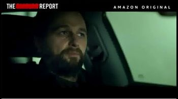 The Report - Thumbnail 1
