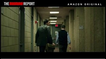 The Report - Thumbnail 9