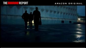 The Report - Thumbnail 2