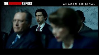 The Report thumbnail