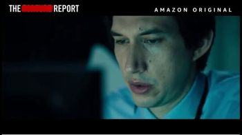 The Report - Thumbnail 6