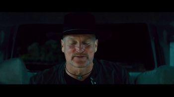 Zombieland: Double Tap - Alternate Trailer 32