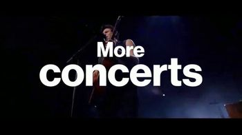 Verizon TV Spot, 'Music and Sports: $650 With VerizonUp' - Thumbnail 6