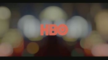 HBO TV Spot, 'Catherine the Great' - Thumbnail 1