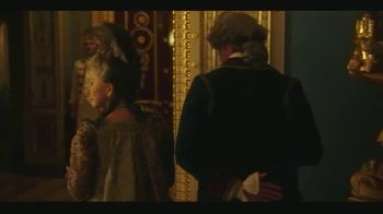 HBO TV Spot, 'Catherine the Great' - Thumbnail 6