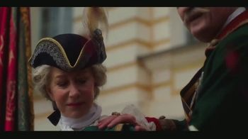 HBO TV Spot, 'Catherine the Great' - Thumbnail 8