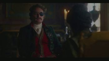 HBO TV Spot, 'Catherine the Great' - Thumbnail 9