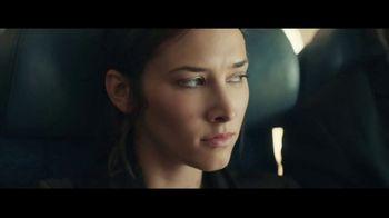 2019 Audi Q3 TV Spot, 'Takeoff' [T2]