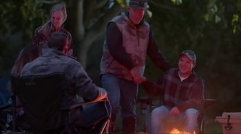 Bass Pro Shops Go Hunt Sale TV Spot, 'The Rut' - Thumbnail 2