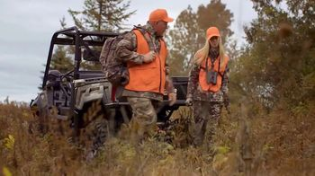 Bass Pro Shops Go Hunt Sale TV Spot, 'The Rut'