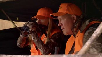 Bass Pro Shops Go Hunt Sale TV Spot, 'The Rut' - Thumbnail 6