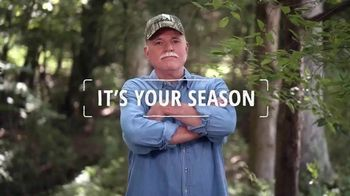 Bass Pro Shops Go Hunt Sale TV Spot, 'The Rut' - Thumbnail 7