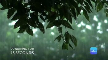 Calm TV Spot, 'Do Nothing for 15 Seconds' - Thumbnail 1