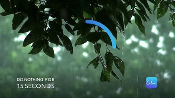 Calm TV Spot, 'Do Nothing for 15 Seconds' - Thumbnail 4