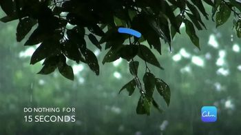 Calm TV Spot, 'Do Nothing for 15 Seconds' - Thumbnail 5