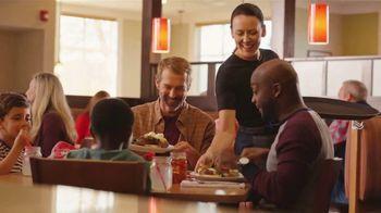 Bob Evans TV Spot, 'We Love Steak: Steak Omelette and Bacon Bourbon-Glazed Sirloin' - Thumbnail 8