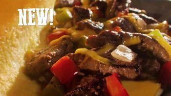 Bob Evans TV Spot, 'We Love Steak: Steak Omelette and Bacon Bourbon-Glazed Sirloin' - Thumbnail 3