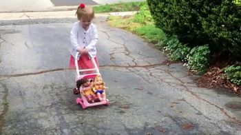 Littles by Baby Alive TV Spot, 'Such Big Fun' - Thumbnail 7