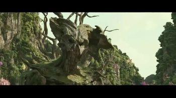 Maleficent: Mistress of Evil - Alternate Trailer 67