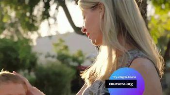 Coursera TV Spot, 'High Quality' - Thumbnail 6