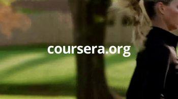 Coursera TV Spot, 'High Quality' - Thumbnail 8