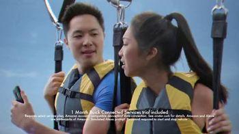 Buick TV Spot, 'S(You)V' Song by Matt and Kim [T2] - Thumbnail 6