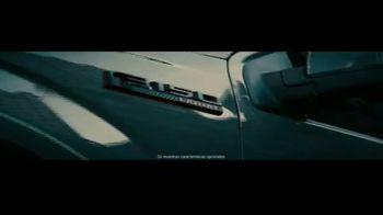 2019 Ford F-150 TV Spot, 'Manéjala a casa' canción de The Phantoms [Spanish] [T2] - Thumbnail 1
