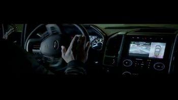 2019 Ford F-150 TV Spot, 'Manéjala a casa' canción de The Phantoms [Spanish] [T2] - Thumbnail 6