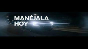 2019 Ford F-150 TV Spot, 'Manéjala a casa' canción de The Phantoms [Spanish] [T2] - Thumbnail 7