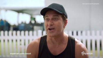 Experian Boost TV Spot, 'I Felt Like I Won Something' - Thumbnail 4
