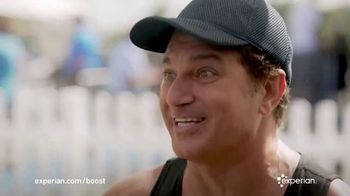 Experian Boost TV Spot, 'I Felt Like I Won Something' - Thumbnail 5