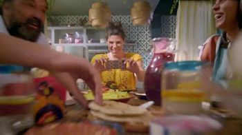 KitchenAid Food Processor Collection TV Spot, 'Maker: Do the Impossible' - Thumbnail 7