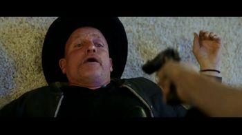 Zombieland: Double Tap - Alternate Trailer 29
