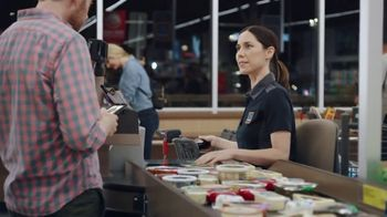 ALDI TV Spot, 'Does She Like Cheese or Chess?' - Thumbnail 2