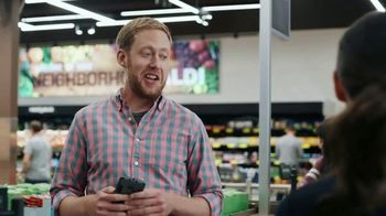 ALDI TV Spot, 'Does She Like Cheese or Chess?' - Thumbnail 7