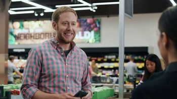 ALDI TV Spot, 'Does She Like Cheese or Chess?' - Thumbnail 8