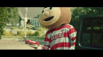 Rocket Mortgage TV Spot, 'Home Is Your Game Day Gathering Place' Song by Bob Dylan - Thumbnail 3