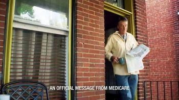 Medicare TV Spot, 'Fred' - Thumbnail 1