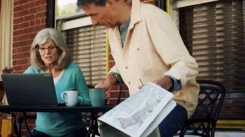 Medicare TV Spot, 'Fred' - Thumbnail 2
